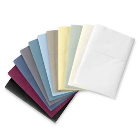 buy cotton sheets egyptian cotton queen from bed bath beyond