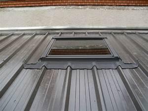Bac Acier Point P : toiture bac acier recherche google bozeman pinterest ~ Dailycaller-alerts.com Idées de Décoration