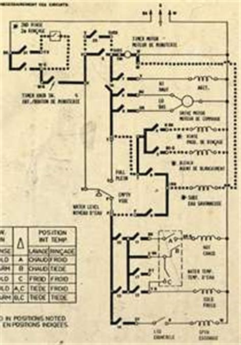 samsung washing machine wfnhw circuit diagram fixya