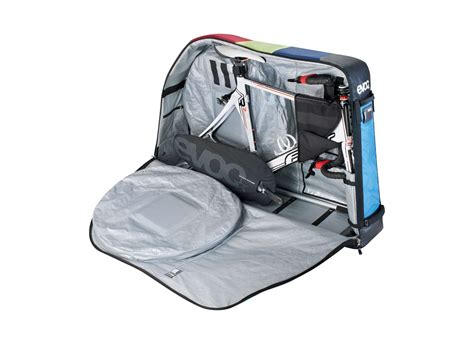 housse velo cing car housse scicon 224 v 233 lo bag travel plus racing pictures to pin on