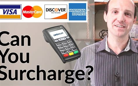 surcharge phone number archives bancardsales