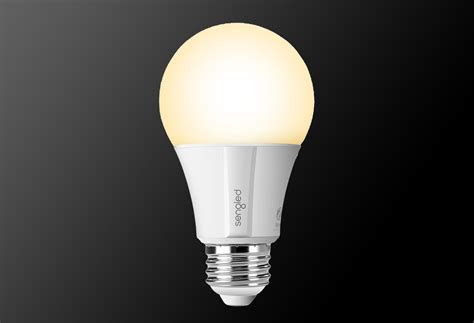 Don't Pay $40 For A Hue Bulb When This $10 Smart Bulb