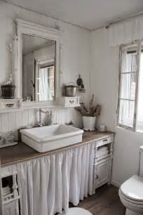 farmhouse bathroom ideas 20 cozy and beautiful farmhouse bathroom ideas home design and interior