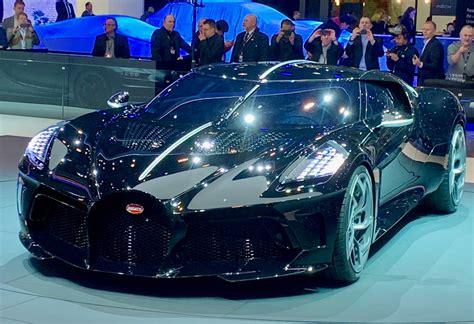 New 2020 hot wheels boulevard koenigsegg agera r real riders. New Koenigsegg Agera R Fastest Car In the World   Dan Tucker Auto
