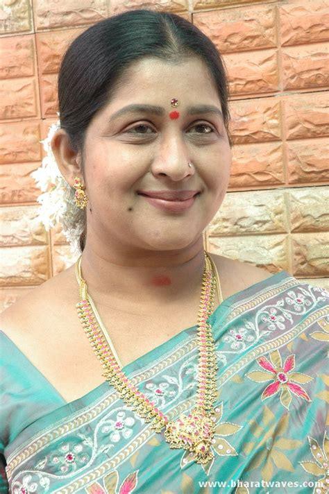 actress kavitha films film actress photos tamil old actress kavitha hot in saree
