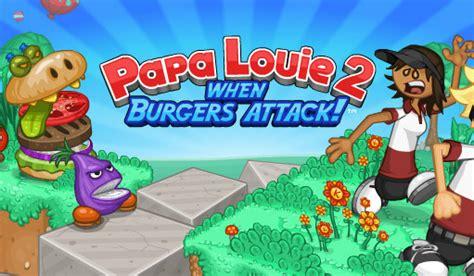 jeux de cuisine papa louis tacos jeu papa pizza 2