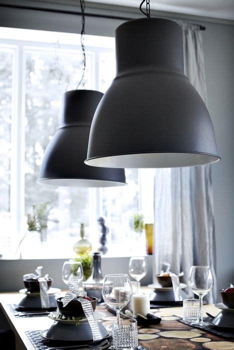 kitchen pendant lighting ikea 23 best ideas about l 253 sing on copper ladder 5510