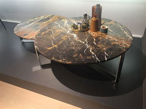 unusual coffee tables for sale cool coffee tables for sale fabulous cool coffee tables