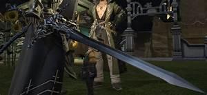Final Fantasy XIV Heavensward OT The Midas Touch Page