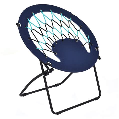 Northwest Territory Bungee Chairs by Northwest Territory Oversize Bungee Chair