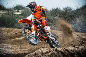 Moto Cross Ktm 85 : ktm 85 sx 19 16 2018 crescent ktm ~ New.letsfixerimages.club Revue des Voitures