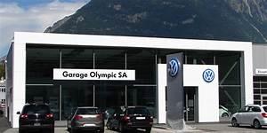 Garage Volkswagen Marseille : garage olympic a antille martigny sa vw skoda valais auto2day ~ Gottalentnigeria.com Avis de Voitures