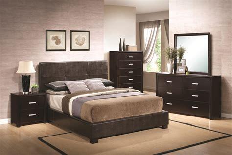 bedroom furniture simple tips  organizing  bedroom