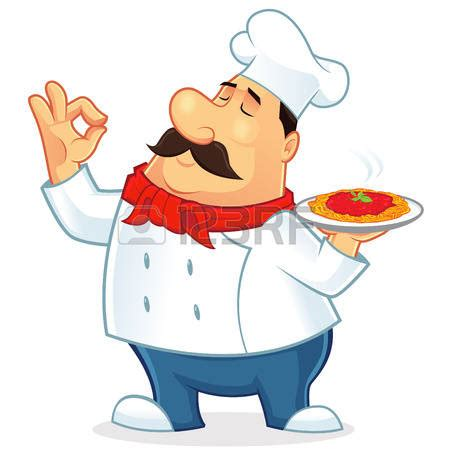 Italian Clip Italian Clipart Italian Chef Clip Pencil And In
