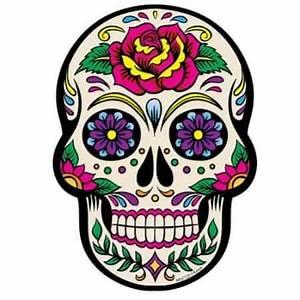 Dibujos E Imgenes De Da De Muertos En Mxico