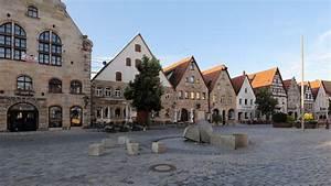 Möbel Lauf An Der Pegnitz : datei lauf an der pegnitz marktplatz 41 wikipedia ~ Markanthonyermac.com Haus und Dekorationen