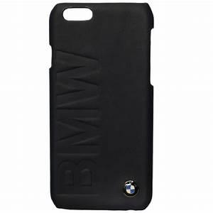 Check24 Iphone 8 : bmw leder hard case schwarz logo f r apple iphone iphone 7 ~ Jslefanu.com Haus und Dekorationen