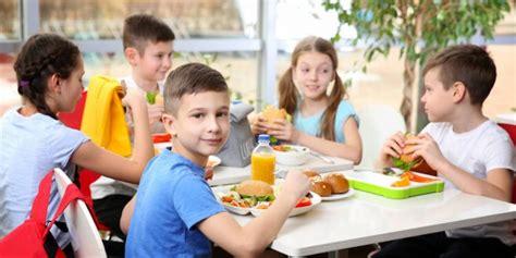 high prices plague healthy foods  australian school canteens