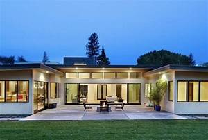 Pin, By, Kathy, Truss, On, Exteriors