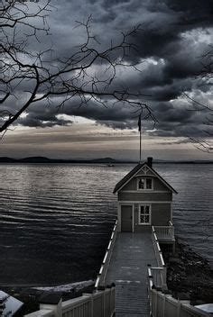 Boat House Restaurant Essex by Lakes The Sunset And Fishing On Pinterest
