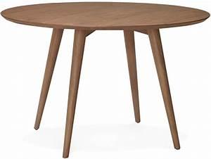 Table de cuisine ronde comment la choisir for Deco cuisine pour table ronde pas cher