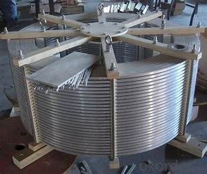 Buy Air Core Reactor Price,Size,Weight,Model,Width