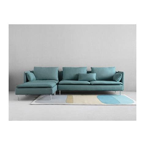 canape turquoise the s catalog of ideas