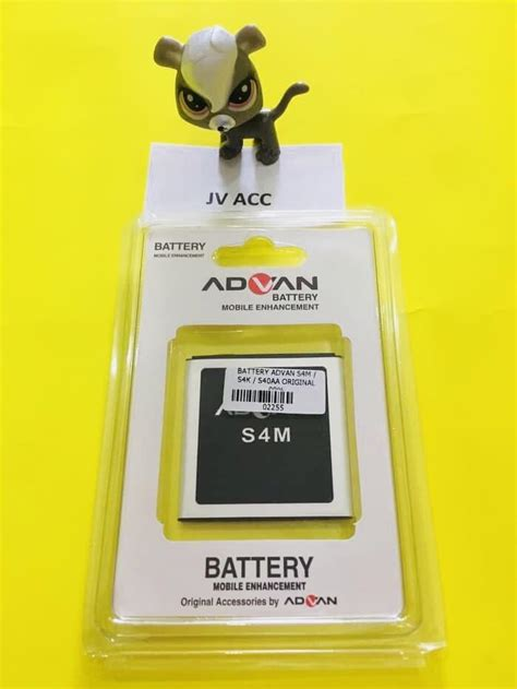 Battery Advan S5e Bp S5e advan battery advan s4k s4m hitam wiring diagram and