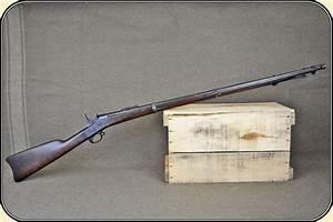Z Sold Remington Rolling Block 50 70 Rifle