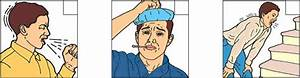 Лечение псориаза кабардино балкарии