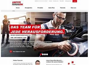 Autoverkauf An Händler : henkel mit eigener webseite f r kfz werkst tten und ~ Kayakingforconservation.com Haus und Dekorationen
