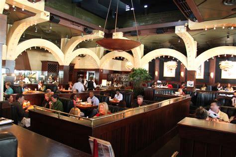 houstons restaurant  orleans restaurant