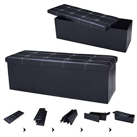 wäschetruhe zum sitzen auflagenbox zum sitzen auflagenbox glenwood zum sitzen in holzoptik kaufen bei den