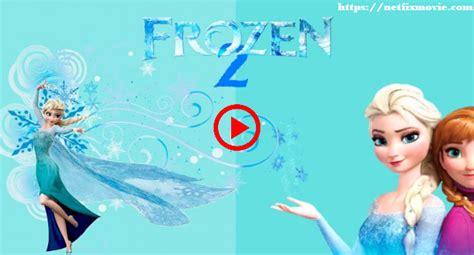 frozen  full   frozen