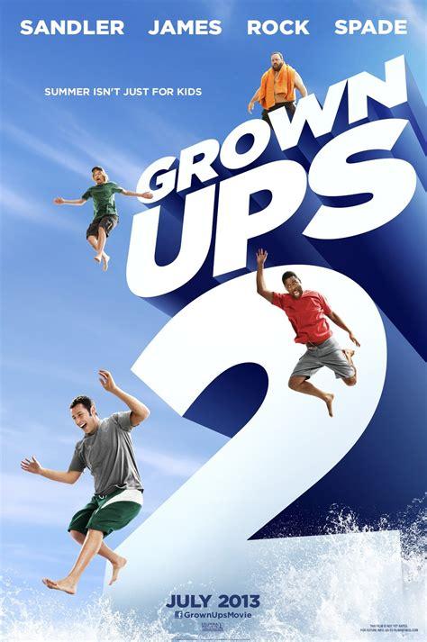 grown ups  dvd release date redbox netflix itunes amazon