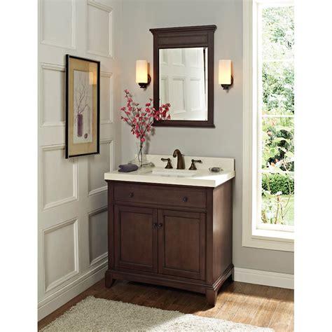 fairmont bathroom vanities fairmont designs 36 quot smithfield vanity mink free