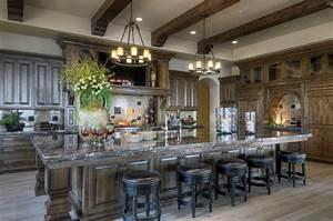stunning kitchen space sacramento ca 1706