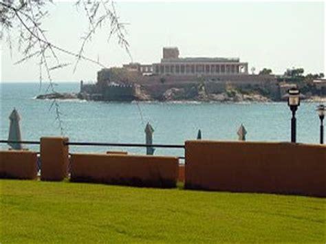 Appartamenti Paceville by Informazione Su Paceville Malta Malta