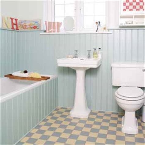 Retro Bathroom Decorating Ideas by Retro Bathroom Decorating In 1950s 60s Style Modern Bathrooms