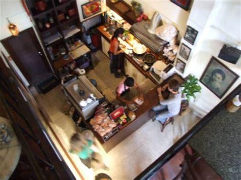 cuisine a domicile reglementation aménager sa cuisine professionnelle par la réglementation