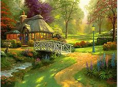 Home Wallpaper, PK113 HD Widescreen Home Pictures Mobile