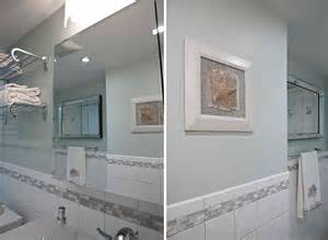 bathroom design and renovation a designer s tale