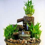 comment construire une fontaine d39interieur la reponse With fabriquer une fontaine d interieur