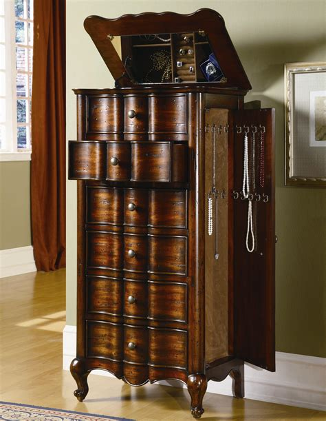Hooker Furniture Seven Seas French Jewelry Armoire. Single Drawer Storage Box. Retro Table. Circus Circus Front Desk Number. White Desk At Walmart. Hobby Lobby Desk. Wing Desk. Rustic Kitchen Table. Table Saw Prices