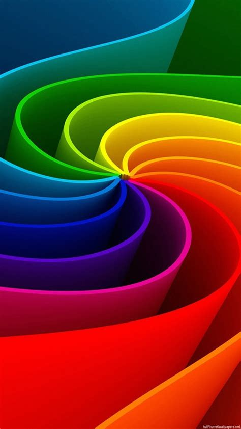 3d Wallpapers Iphone by 3d Wallpaper Iphone 6 Plus 88 Images