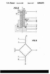 Get Mettler Toledo Load Cell Wiring Diagram Download