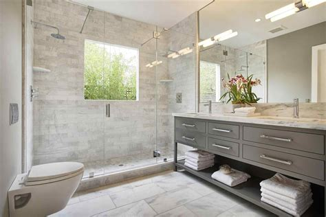herringbone tile floor kitchen contemporary ideas on best modern farmhouse bathroom floor
