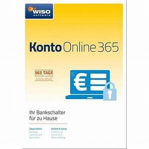 Buhl Konto : buhl wiso konto online 365 jahresversion 2018 1 benutzer ~ Watch28wear.com Haus und Dekorationen