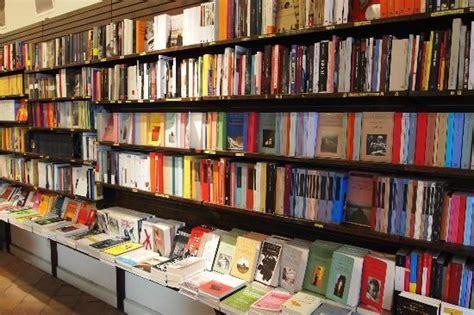 Come Aprire Una Libreria by Mettersi In Proprio Aprire Una Libreria Infoperte
