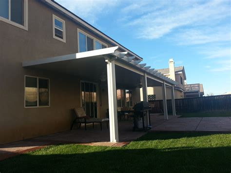 patio covers murrieta ca 28 images southern california